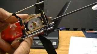 getlinkyoutube.com-Coaxial RC Helicopter Hacks