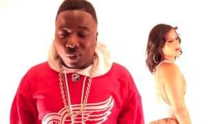 Troy Ave - New York City (ft. Raekwon & Noreaga)
