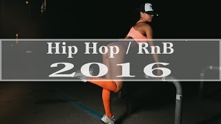 getlinkyoutube.com-New Best Hip Hop Urban RnB Club Dance Music 2016 - Best Club Music Hits Mix #3