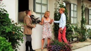 Liebesromanze Film Serie Walulis 2012