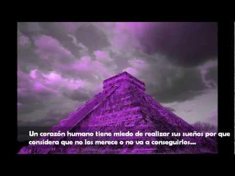Motivación e inspiración -frases de El Alquimista-