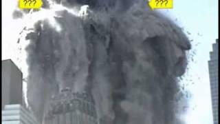 getlinkyoutube.com-9/11: North Tower Exploding - David Chandler (deutsch synchronisiert)