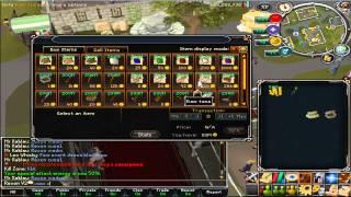 getlinkyoutube.com-Novo runescape pirata 100% Brasileiro RSPS FUNCIONANDO