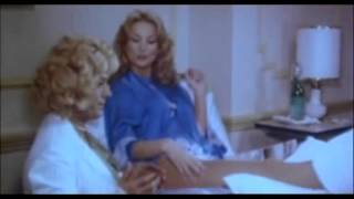 getlinkyoutube.com-Crema cioccolata e Paprika (1981) FILM COMPLETO