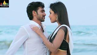getlinkyoutube.com-Money is Honey Trailer   Latest Telugu Trailers 2016   Roshan, Ashik, Abanthika   Sri Balaji Video