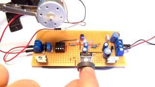 getlinkyoutube.com-DC Motor Speed Controller