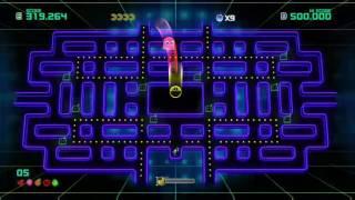 getlinkyoutube.com-#invisablemaster DEMO of the day PacMan SUB!