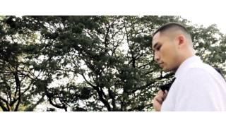 getlinkyoutube.com-ILLSLICK feat. KK THAIKOON - มอง (Mong) OFFICIAL MUSIC VIDEO #teambangbaht