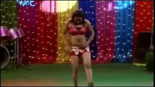 getlinkyoutube.com-Bangla  bangla hot video song, entertaining song hot  বাংলা  গরম   ভিডিও  গান   মজার  আনন্দ  দেবার