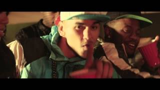 Adrian Marcel - I Get It (ft. Casey Veggies)