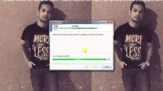 getlinkyoutube.com-How to use miracle 2 27a crack
