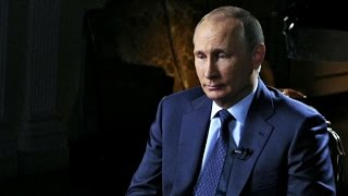 getlinkyoutube.com-Charlie Rose interviews Vladimir Putin
