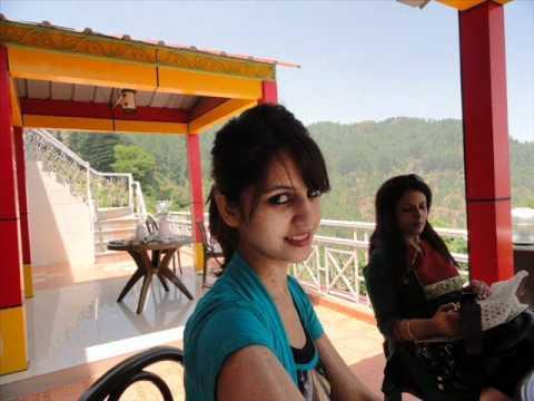 pushto new 2012  - Rahim Shah aw Sumaira Naz -- Rasha Ra.*kaka mashwani