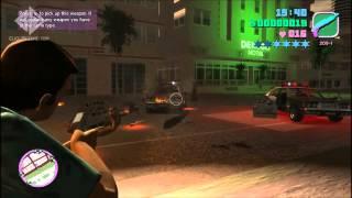 getlinkyoutube.com-GTA IV - Vice City Rage - Public Beta Gameplay