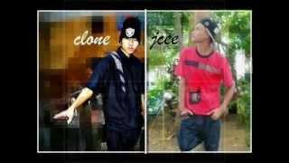 getlinkyoutube.com-Inlove Ako - Jcee Wanoo & Clone One