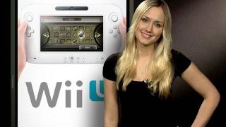 Aliens: Colonial Marines & Wii U Details - IGN Daily Fix 01.26.12 view on youtube.com tube online.