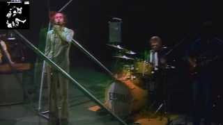getlinkyoutube.com-FAMILY - The Weaver's Answer Live At The Beat Club 1970