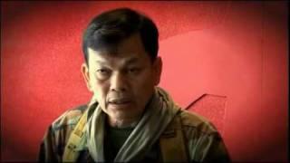 getlinkyoutube.com-เปิดปมกองทัพ วงศ์เทวัญ  บูรพาพยัคฆ์   กองกำลังไม่ทราบฝ่าย chunk 1
