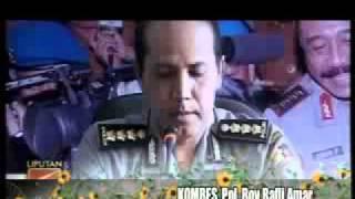 Iyut Bing Slamet Terancam Hukuman 12 Tahun Penjara - CumiCumi.com view on youtube.com tube online.