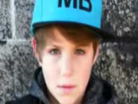 Mattyb turned out the light feat