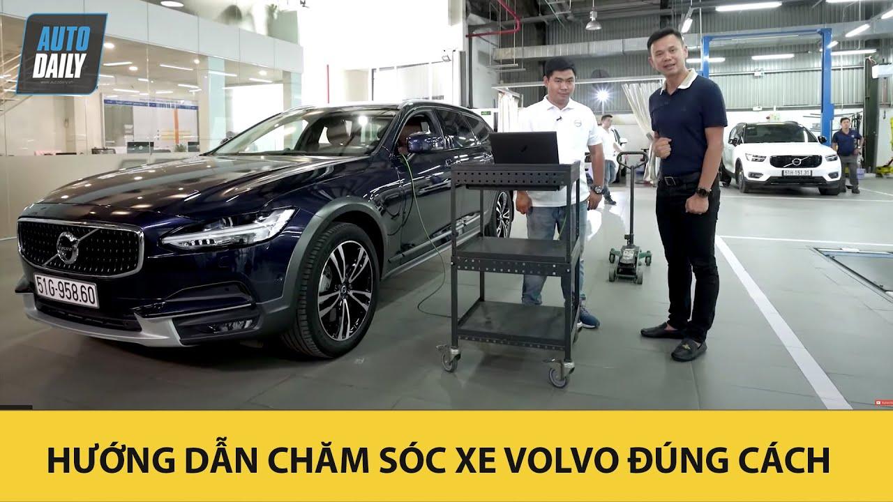 Autodaily.vn