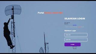 getlinkyoutube.com-Membuat Login Page Mikrotik - Responsive