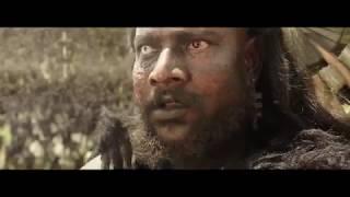 Bahubali 1 speech Malayalam