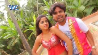 getlinkyoutube.com-पूवा फोराई होली में - Puwa Forai Holi Me | Sawan Kumar, Mamta Raut | Bhojpuri Holi Song 2016