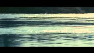 getlinkyoutube.com-Xingu - Trailer