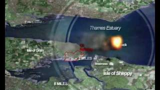 getlinkyoutube.com-Wrecks Around Britain - SS Richard Montgomery