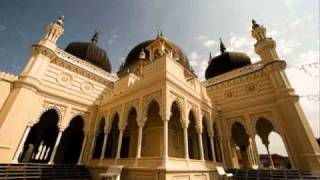 getlinkyoutube.com-أمير الحب - الشيخ حسين الاكرف