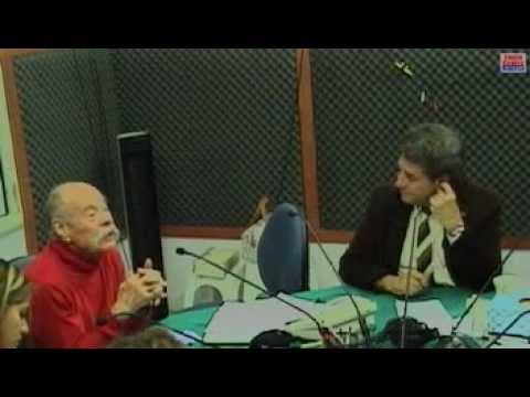 las telenovelas brasileñas - martinez serrano