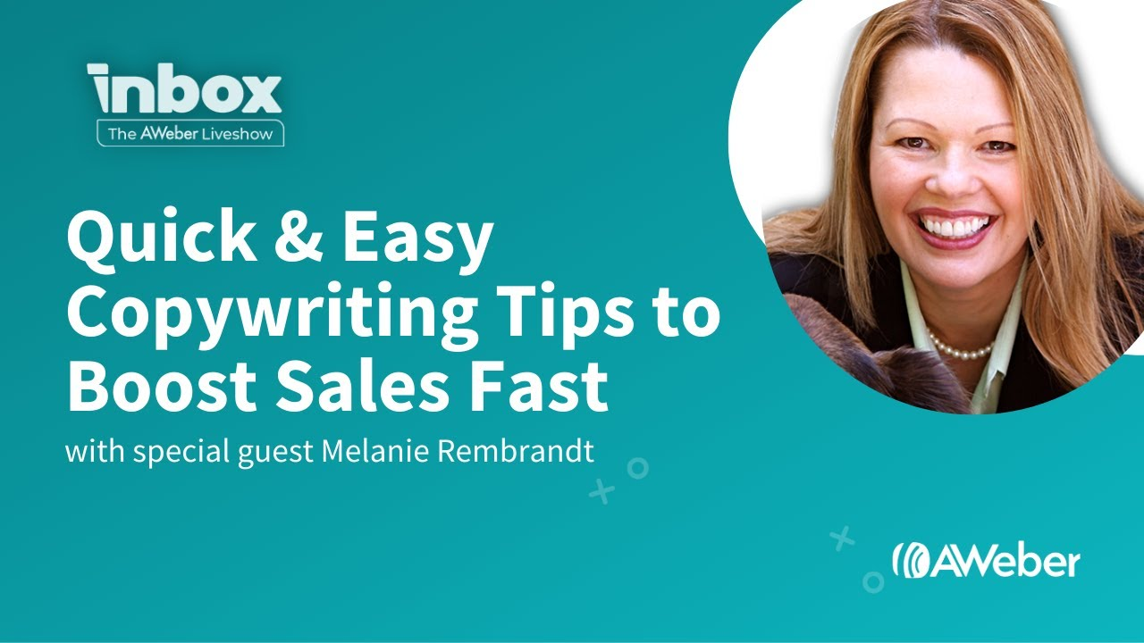 Quick and Easy Copywriting and PR Tips to Boost Sales with Your Content Fast
