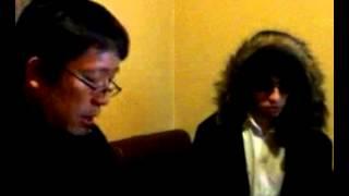 getlinkyoutube.com-発達障害 アスペルガー症候群 ADHD 治療成功例体験談