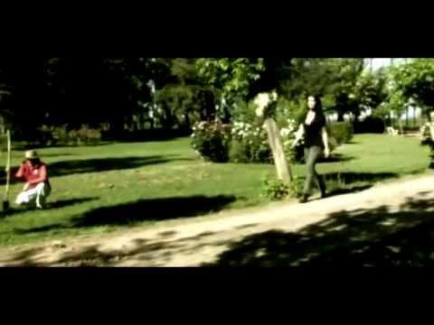 Mix Cumbia Ranchera 2013 (20 Minutos, Videoclip Oficiales)[Artistas Chilenos]