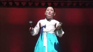 getlinkyoutube.com-김영임 뉴욕공연 2014.09.06(1부)