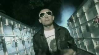 getlinkyoutube.com-Nengo Flow - El Mal Me Persigue (feat. Nova Y Jory &  Randy Glock)
