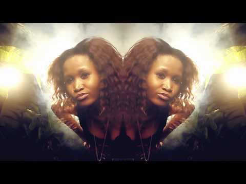 Sleek Daniels - Lets Get Hyper (Official Video) [AFRICAX5]