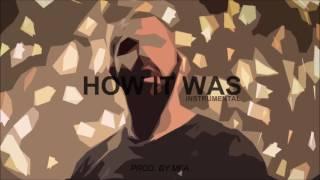 "getlinkyoutube.com-Drake Type Beat 2016 - ""How It Was"" (Prod. By MFA)"