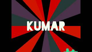 My New Intro    Aisa Intro Khud Ke Naam Ka Banana Hai To Comment Karo    By - SK CHANNEL