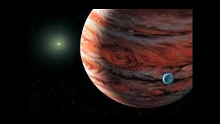 LIVE: Space Discovery Documentary 2017 |The Universe: Journey into Deep Space | Documentary 2017 width=