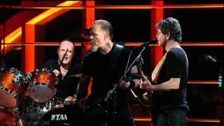 getlinkyoutube.com-Metallica with Lou Reed - Sweet Jane