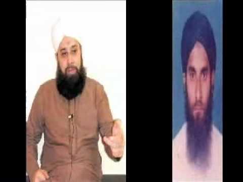 Haji Mushtaq Attari with Alhaj Owais Qadri (Naat Allah ne ye shan barhai) edited by owaisoloGy
