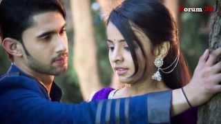 getlinkyoutube.com-Adhuri Kahaani Hamari  on And TV | Forum 32