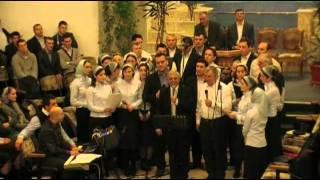getlinkyoutube.com-Poem ''Graiul Martirilor''Partea 1 Bivolarie 29.01.2012