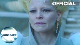 getlinkyoutube.com-The Hunger Games: Mockingjay Part 2 - FINAL TRAILER - In Cinemas NOW