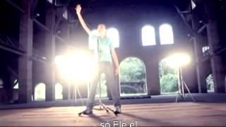 Jotta A - Clipe oficial O Extraordinário
