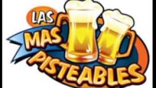 getlinkyoutube.com-Las Norteñas más Pisteables Mix (Huracanes del Norte, Pesado, Intocable, Palomo, Poder del norte)