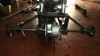 getlinkyoutube.com-Quadriciclo By Ling Motos