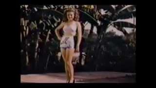 getlinkyoutube.com-Marilyn Monroe -  The Mortal Goddess